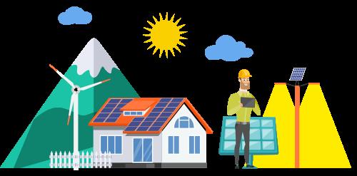 ventajas autoconsumo fotovoltaico