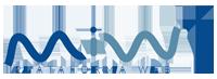 miwplataforma web logo