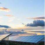 servicios energias renivables