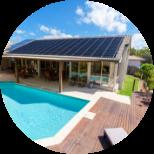 servicios autoconsumo fotovoltaico