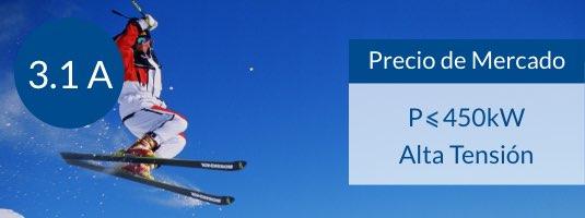 MIW ski 3.1 A precio de mercado imagen