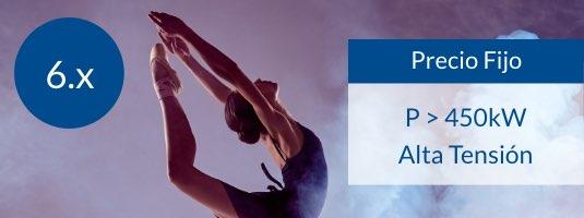 MIW dance 6.x precio fijo imagen