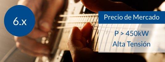 MIW music 6.x precio de mercado imagen