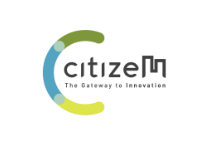 Logo Citizem