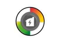 Logo Utilitee