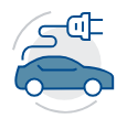 Tarifa eléctrica vehículo eléctrico