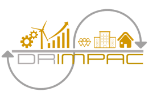 logo-drimpac-project